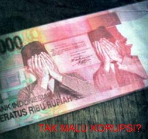 sedayu-anti-korupsi.jpg